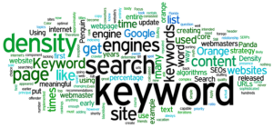 blog tips for seo