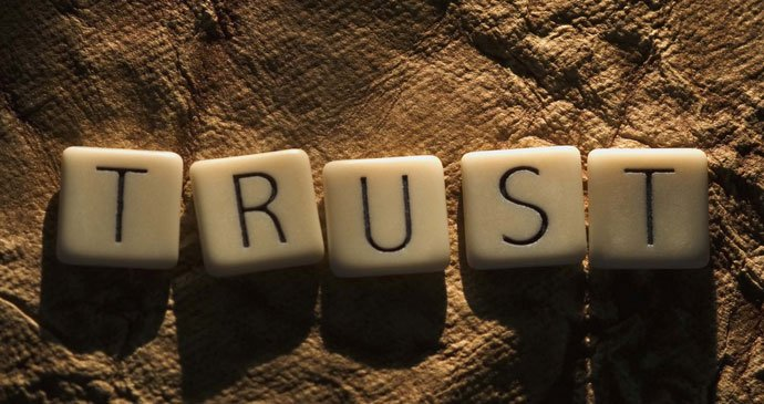 How to Effectively Build Trust on Your Real Estate Website to Increase Listing