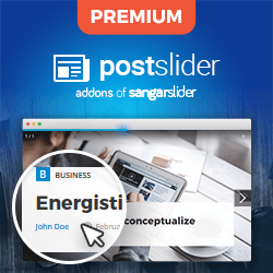 post_slider_sangar_250x250banner